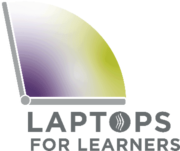 laptops for learners